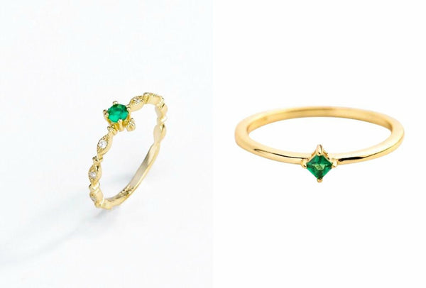 What-You-Need-To-About-Emeralds-5