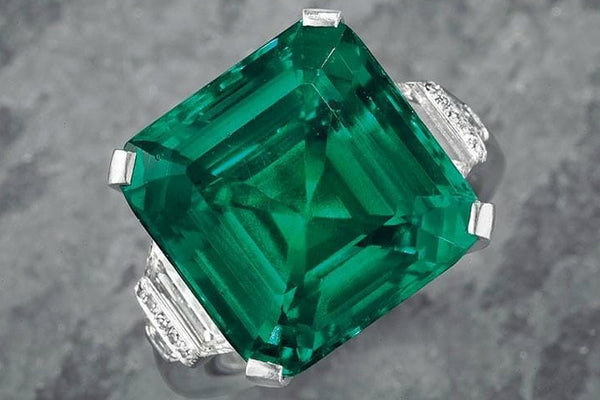 Things You Need To Know About Emeralds-3