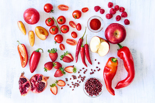 eating-fruits-and-vegetables-reduces-breast-cancer