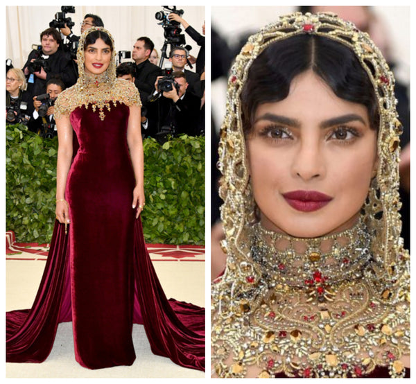 five-best-and-worst-looks-from-met-gala-2018-1
