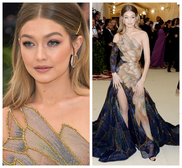 five-best-and-worst-looks-from-met-gala-2018-2