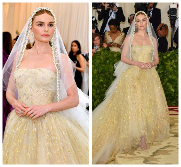 five-best-and-worst-looks-from-met-gala-2018-3