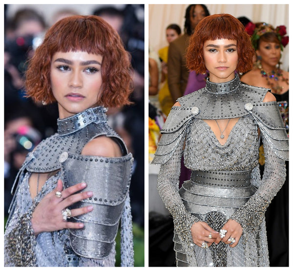 five-best-and-worst-looks-from-met-gala-2018-4