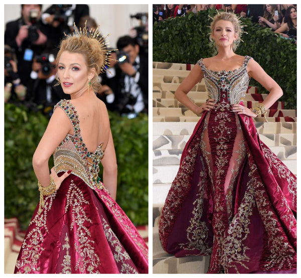 five-best-and-worst-looks-from-met-gala-2018-5