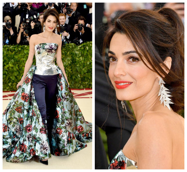 five-best-and-worst-looks-from-met-gala-2018-6