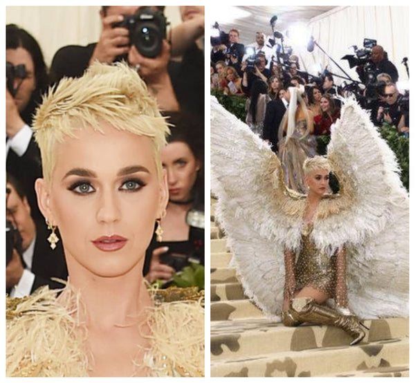 five-best-and-worst-looks-from-met-gala-2018-7