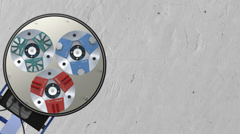 Onfloor Quick Tools: When To Use Which Abrasives
