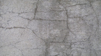 Restoring Concrete with Onfloor
