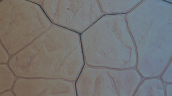 Learn About Decorative Concrete Overlays