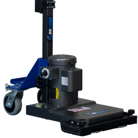 "OF18 Edge S-4 | Multi-Surface 18"" Floor Edger 