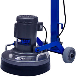 "OF16S-H | Multi-Surface Planetary 16"" Concrete Floor Grinder & Polisher 