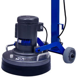 "OF16S-L | Multi-Surface Planetary 16"" Concrete Floor Grinder & Sander 