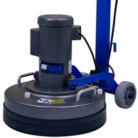 "OF20S-H | Multi-Surface Planetary 20"" Concrete Floor Grinder & Polisher 