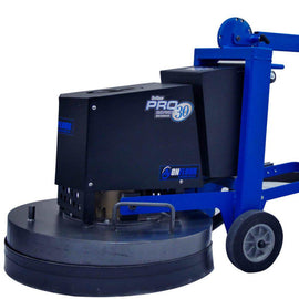 OF30Pro | Planetary 30"