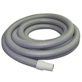 Vacuum Hose for Dynavac 1600 IC - Onfloor