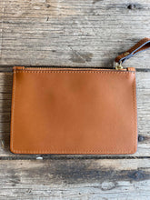 La Benjamine - Small zip wallet/pouch