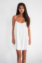 mamapapa - tyella short dress