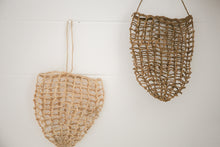Made in Made - Net bag