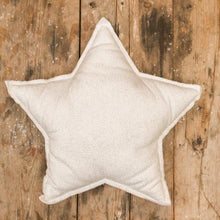numero74 - star cushion