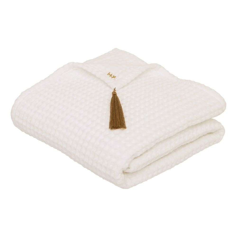 numero74 - XXLarge bath towel