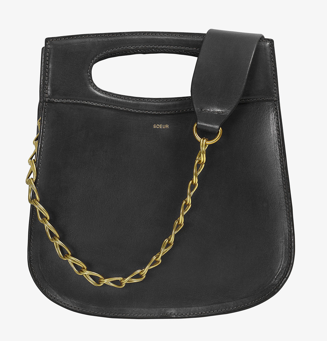 Soeur - Leather bag