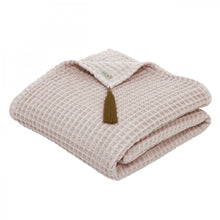 numero74 - small bath towel