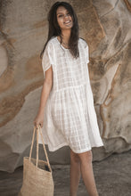 mamapapa - henriette dress