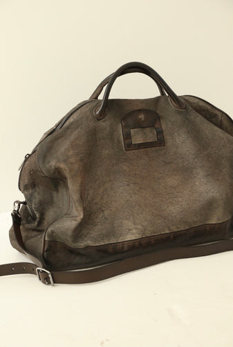 numero10 Leather bag