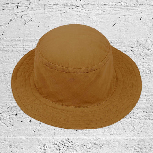 numero74 - andy bucket hat