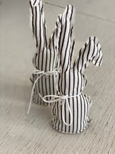 Stripes rabbit