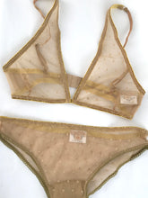 Louise Misha underwear - Meli set