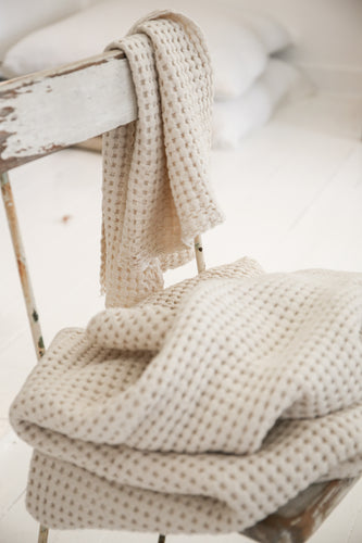 Autumn - Set of two towels