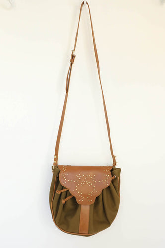 Mes Demoiselles - Hand bag