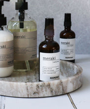meraki - Room spray white tea