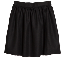 Little creative factory  - Apron skirt