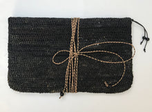 gersende clutch bag