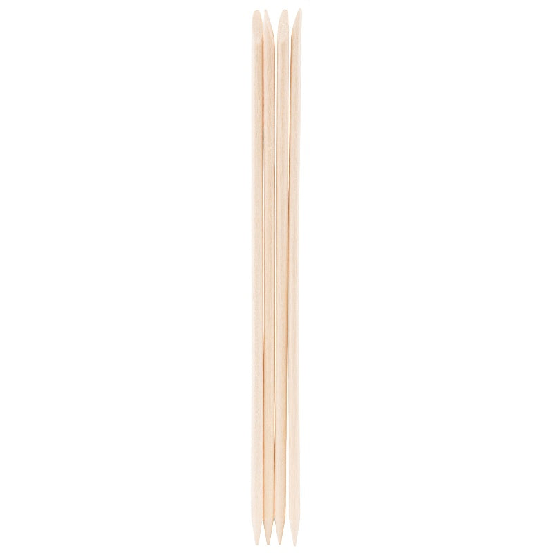 Meraki - Wooden cuticle sticks