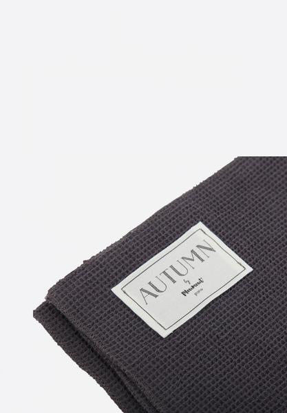 Moumout - Carbon Towel