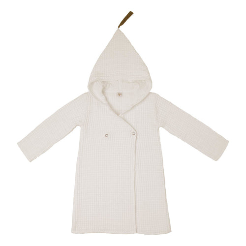 numero 74 - joy bathrobe kids