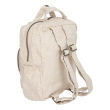 numero74 - backpack