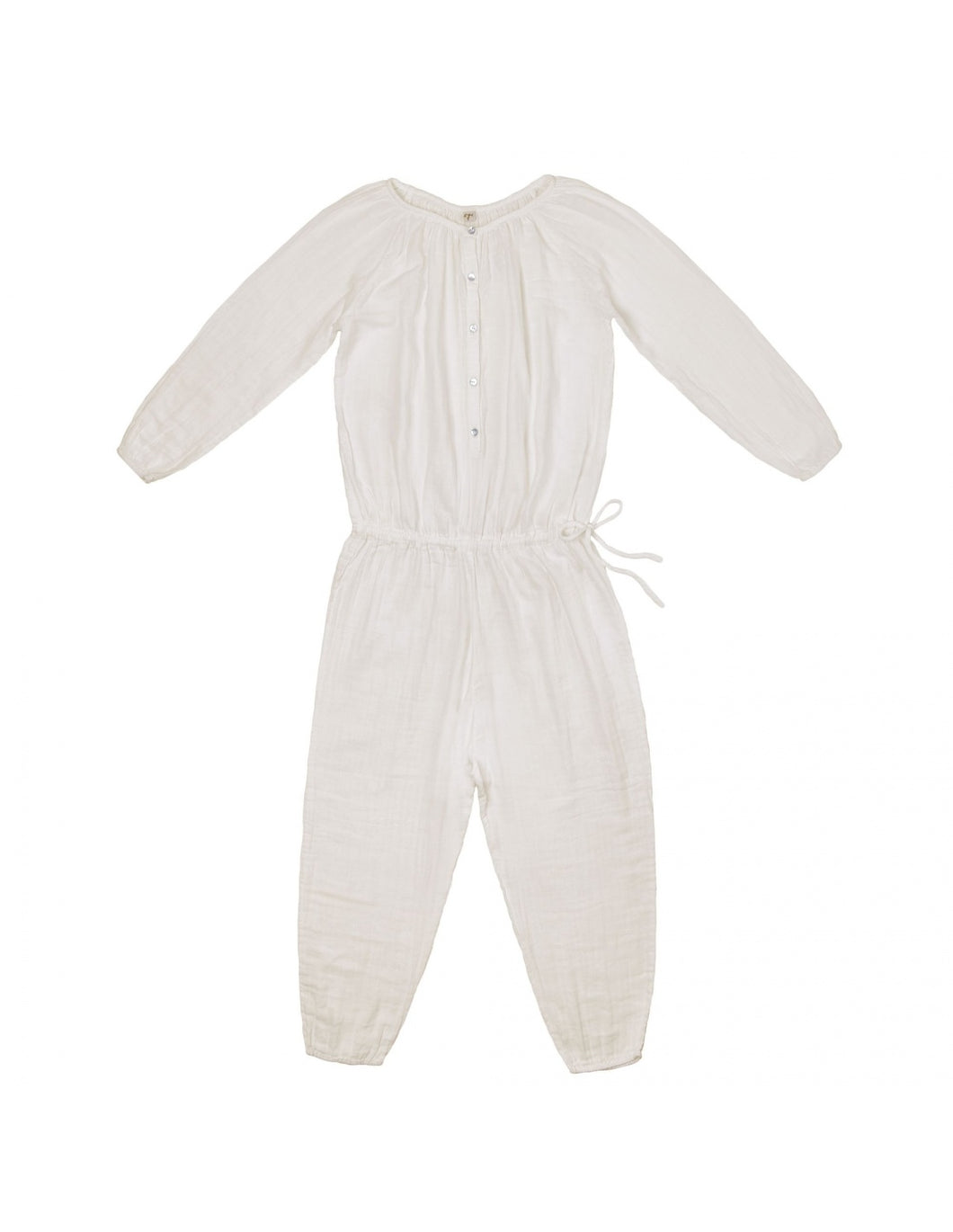 numero74 - naia jumpsuit women mother