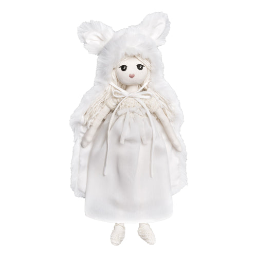 numero 74 - Stella moon girl doll