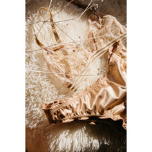 Louise Misha underwear - Filo set