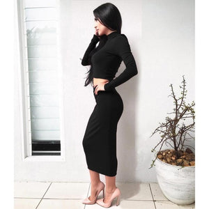 Bodycon Cocktail Dresses