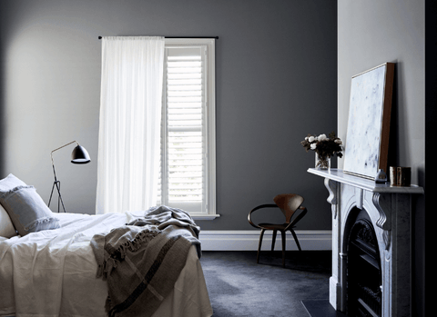 grey-bedroom