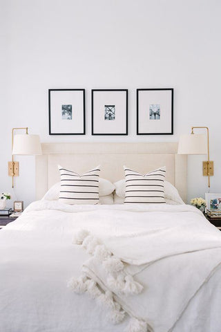 wall-sconces-bedroom