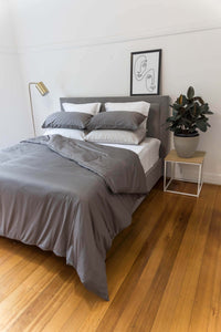 full-bed-eco-friendly-duvet-cover