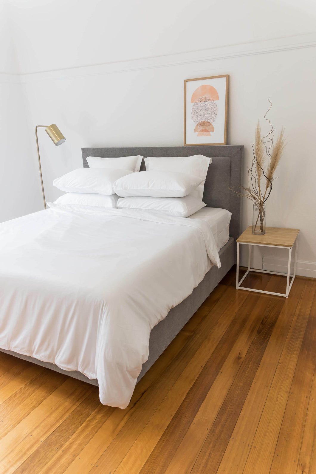white-organic-duvet-cover