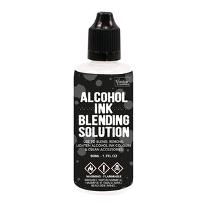 Couture Alcohol Blending Solution 50ml