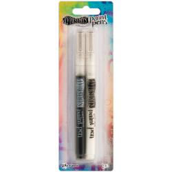 Dylusions Paint Pens